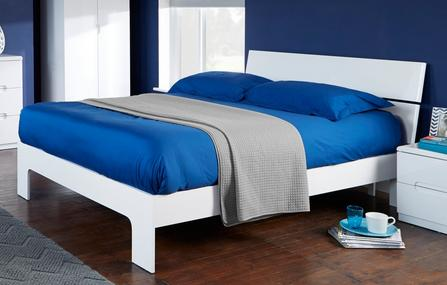 Bed Sales On Single & Double Beds | DFS